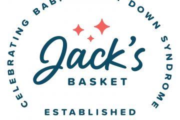 Jack's Basket Logo